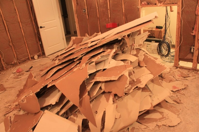 photo 20140531-Demo-Drywall-Pile2.jpg