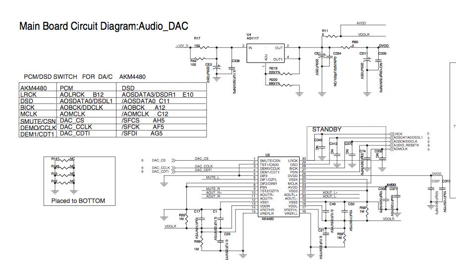 pioneer bdp 140 service manual repair guide