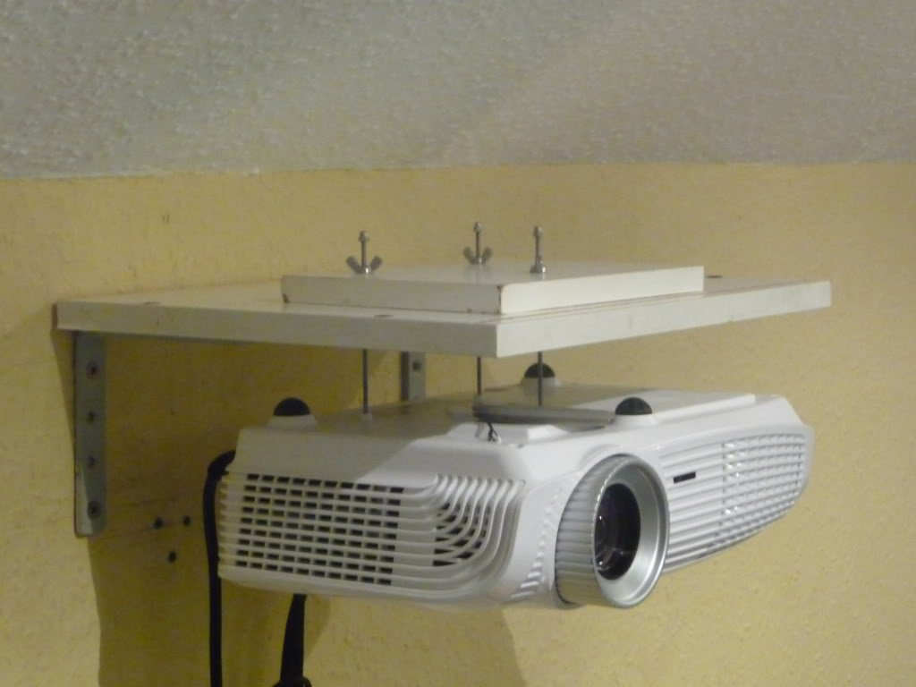 ceilings ceiling bracket detailed pty view ltd products product mounting for mount parrot sku projector