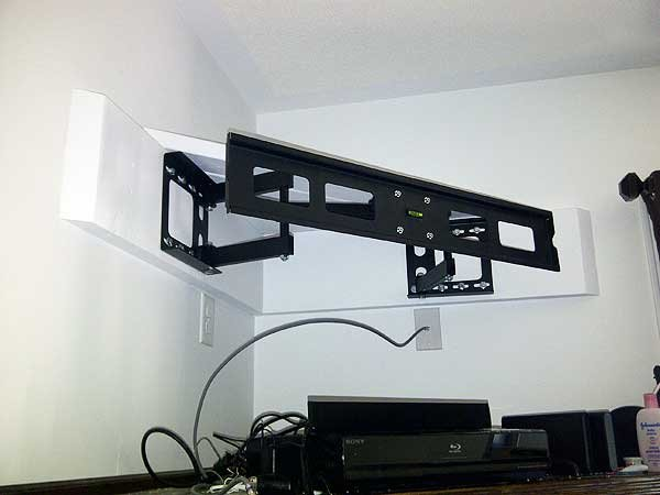 Corner Tv Room Sigh Setup Help Avs Forum Home Theater Discussions And Reviews
