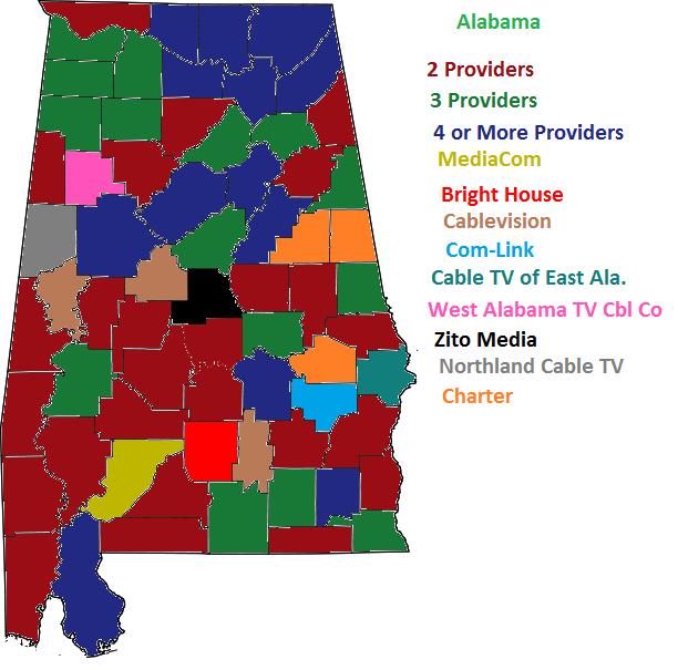 Alabama.png