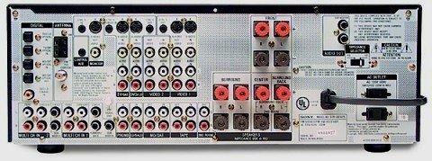 is there any new help for 5 1 surround problems with hdmi avs rh avsforum com Sony STR K7000 sony str-de1075 remote