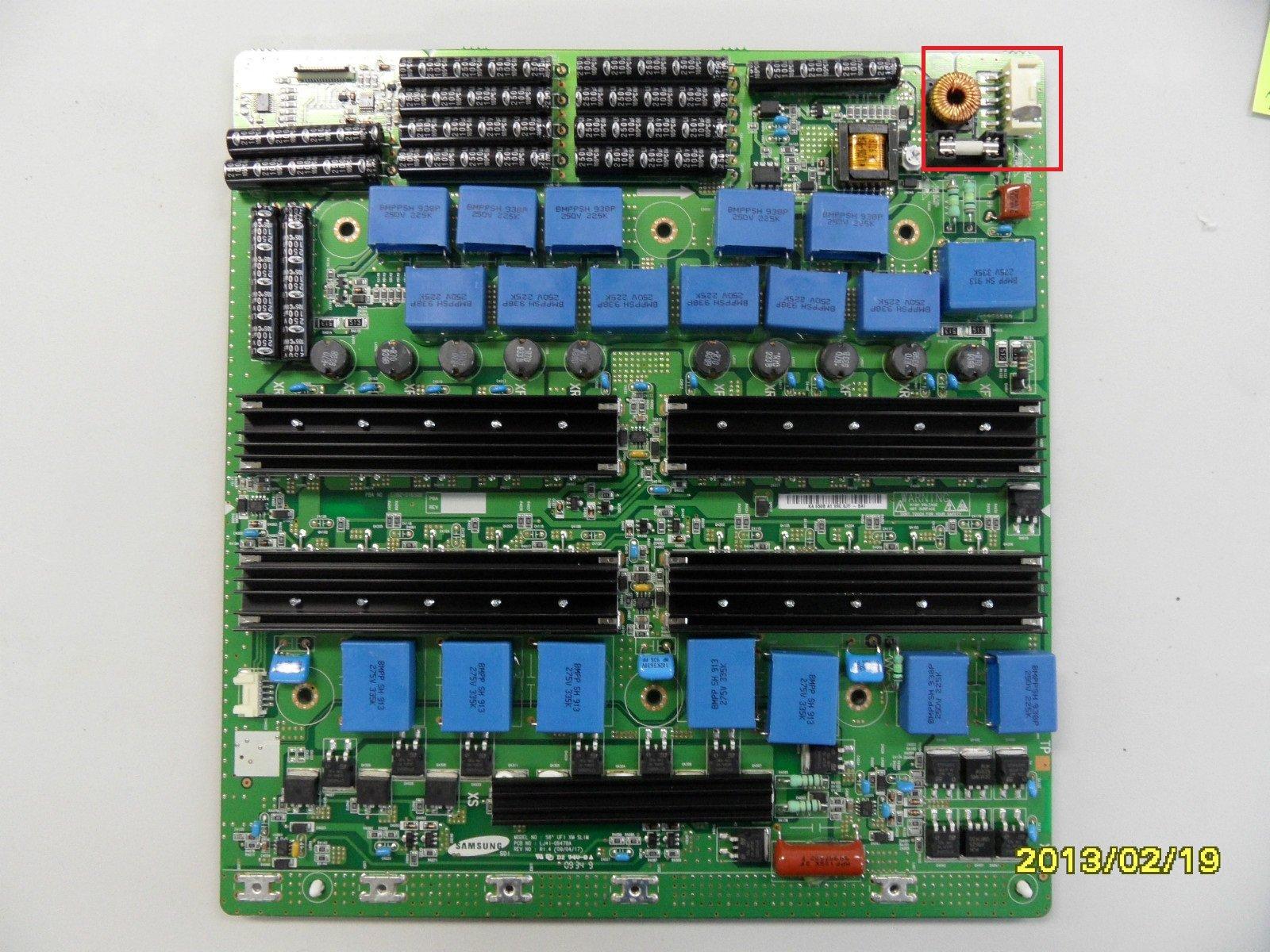 Processed By eBay with ImageMagick, R1.1.1.||B2||T0JKX0lEPTVjYTFhYjFlYTY1YTAyMzgwNTEyMGE1MzM5MjdjMTA1MTI3YTM3MTQyYzRhfHxTRUxMRVJfTkFNRT1uaWdodF9leWVzX3R2fHxPUklHSU5BTF9FQkFZX1FVQUxJVFlfU0NPUkU9NHx8Q1JFQVRJT05fREFURT0zLzYvMTMgMzozOSBQTQ==