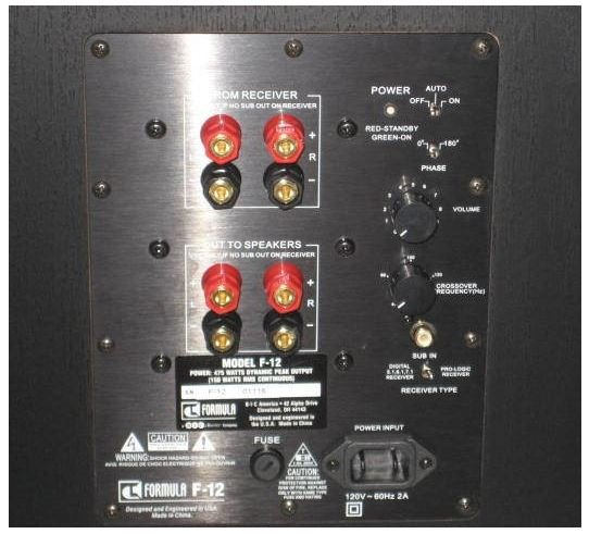videos podcasts home theater troubleshoot picture hook