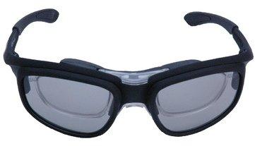 1fd87e9050 Prescription 3D glasses - AVS Forum
