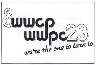WWPC&WWCP.png