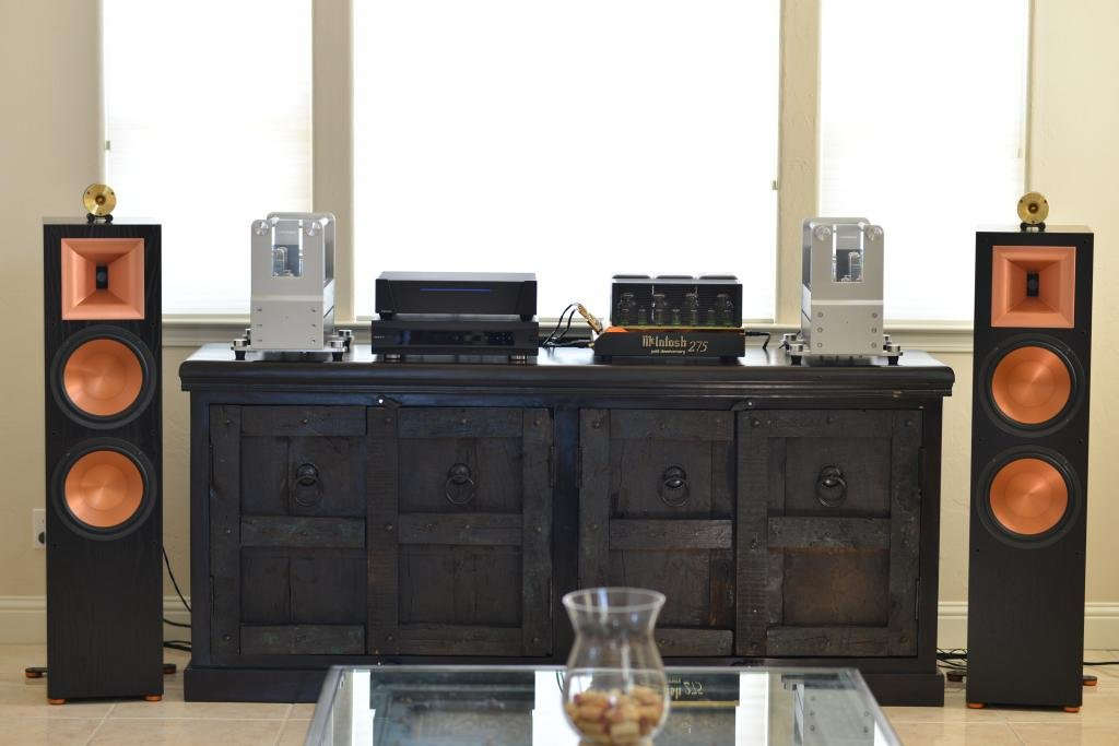 LL klipsch owner thread page 1200 avs forum home theater RF-82 System Home Theater at bakdesigns.co