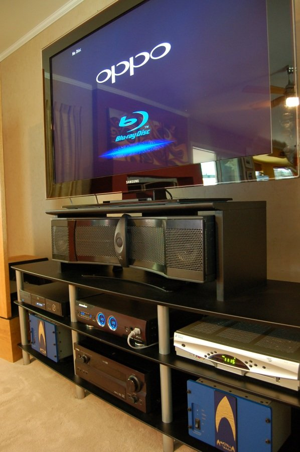 Center Channel Advice Page 2 Avs Forum Home Theater
