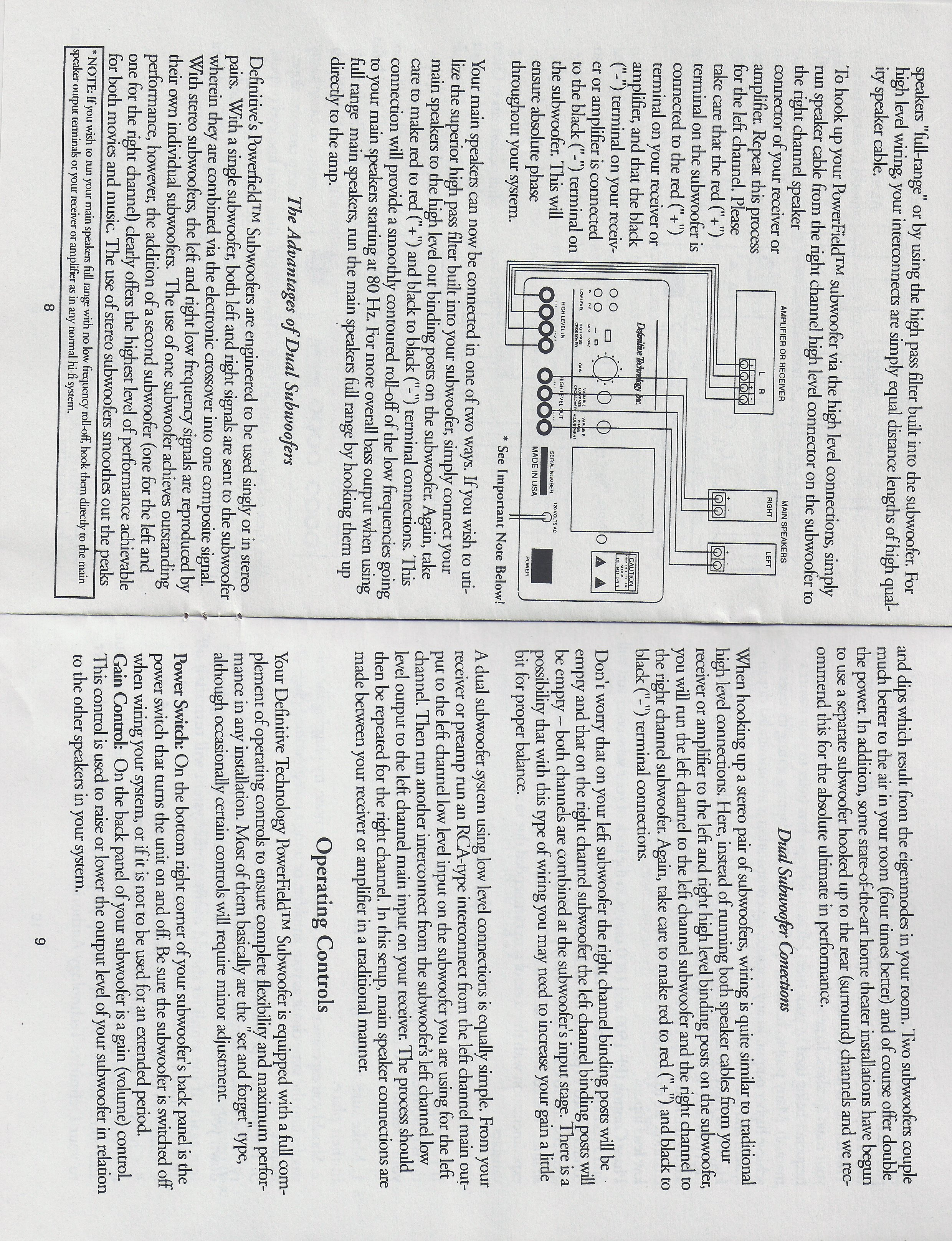 LL hotspring jetsetter jj1p2096 wiring diagram hotspring wiring  at mr168.co