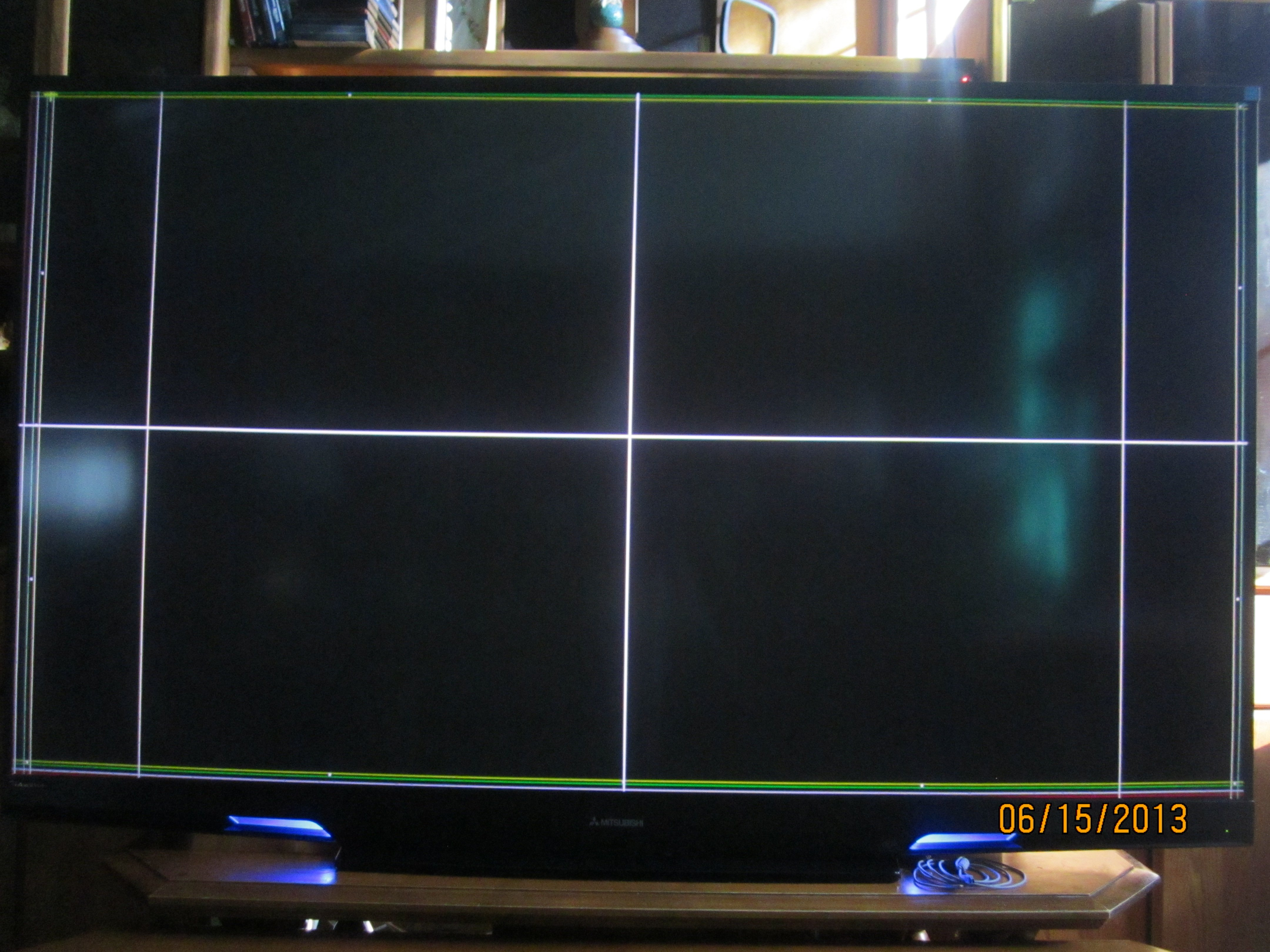 rca mitsubishi tv black lcd guides get led on inch dlp line cheap alibaba shopping com find deals quotations at