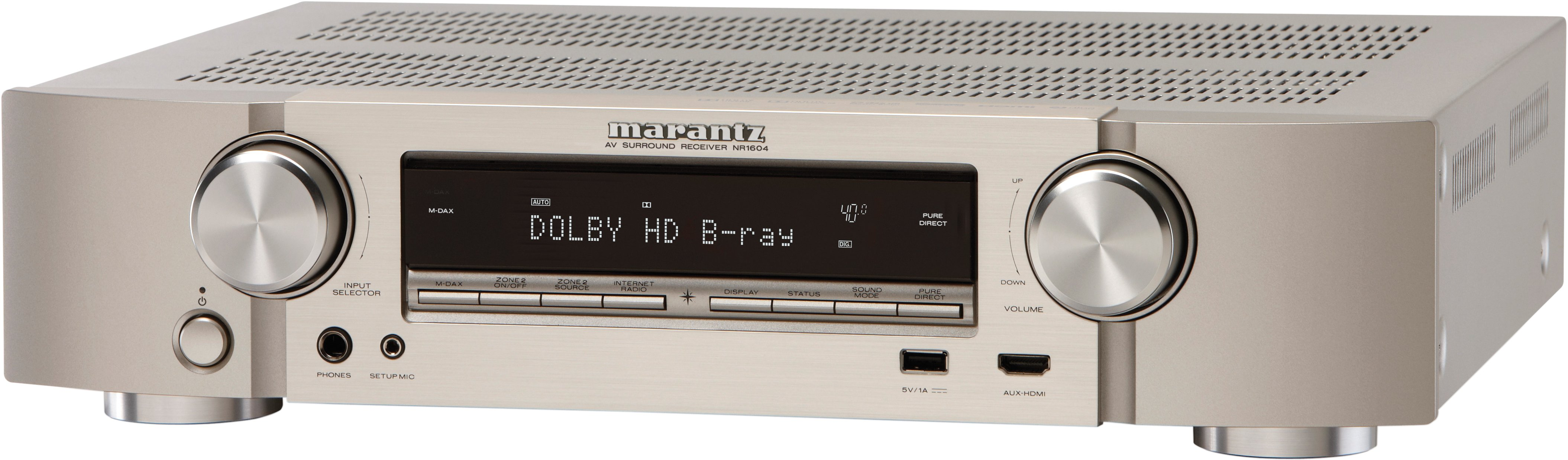 The Official Marantz Nr1604 Owners Thread Avs Forum Home Xbox 360 Automatically Resets With Hdmi Switches Page 10 Theater Discussions And Reviews