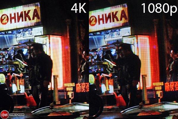 blu ray 1080p vs 1080i blu-ray
