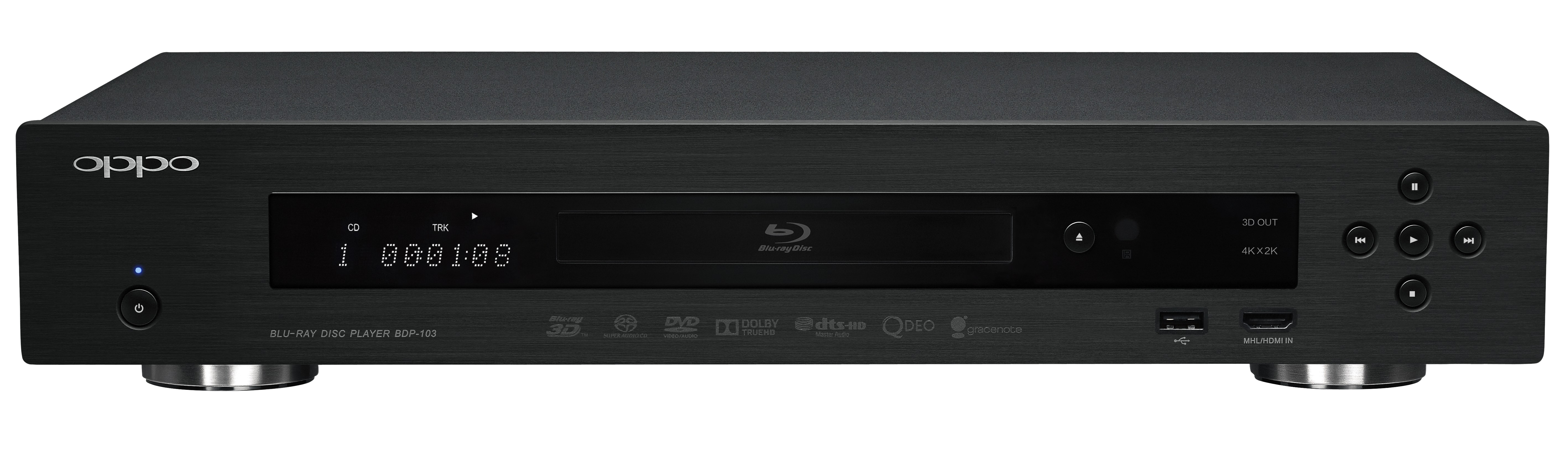 official oppo bdp 103 owner s th avs forum home theater updated 10 23 2012 official 33 1018 firmware released updated 09 26 2012 pre release players offered to select customers updated 08 05 2012 bdp 103