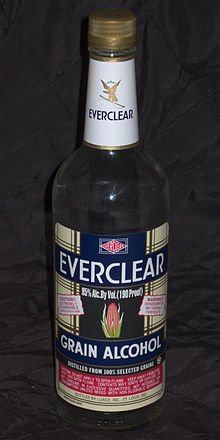 File source: http://commons.wikimedia.org/wiki/File:EverclearHiRes.jpg