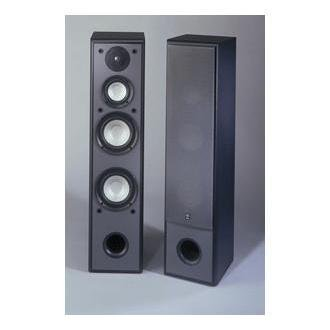 yamaha speakers. need some home theater \u0026 speaker advice - avs forum | discussions and reviews yamaha speakers